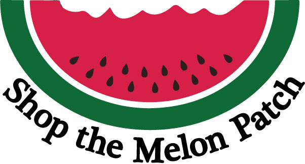 Shop Mark's Melon Patch
